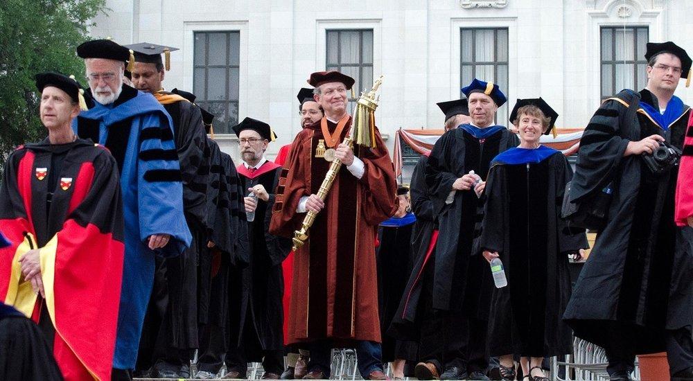 ProfessorsAcademicDress.jpg