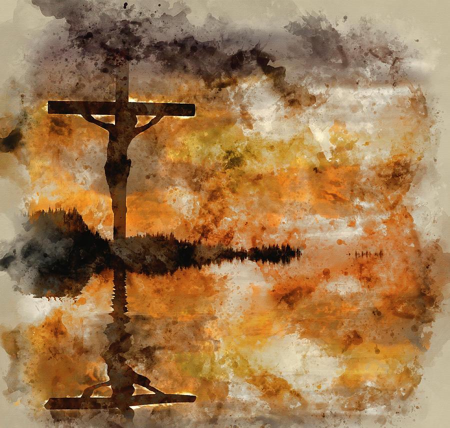 2-watercolour-painting-of-jesus-christ-crucifixion-on-good-friday-matthew-gibson.jpg