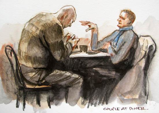 Diner_Conversation.vsm.jpg