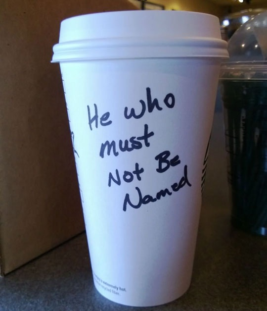 funny-Starbucks-cup-name-Voldemort1.jpg