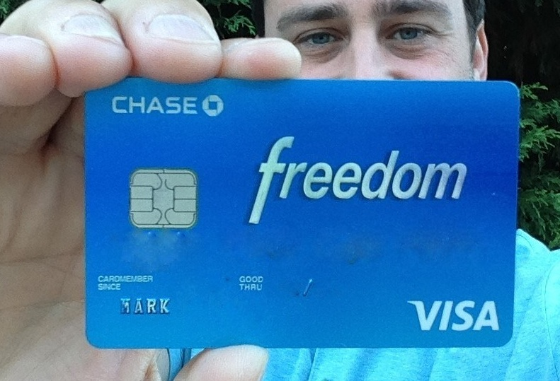 Chase-Freedom.jpg