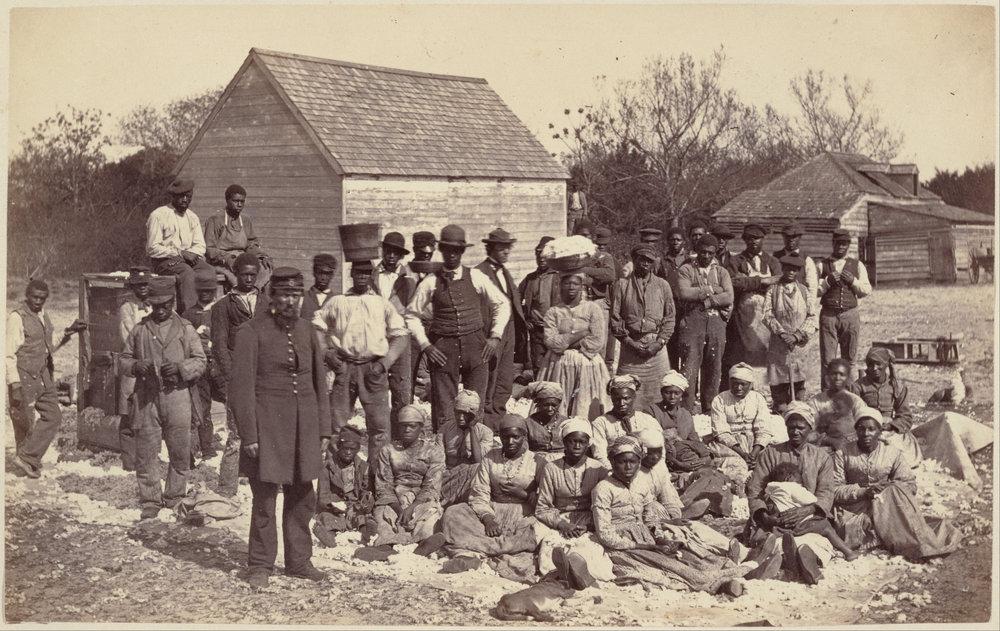henry-p-moore-american-slaves-of-general-thomas-f-drayton-google-art-project.jpg