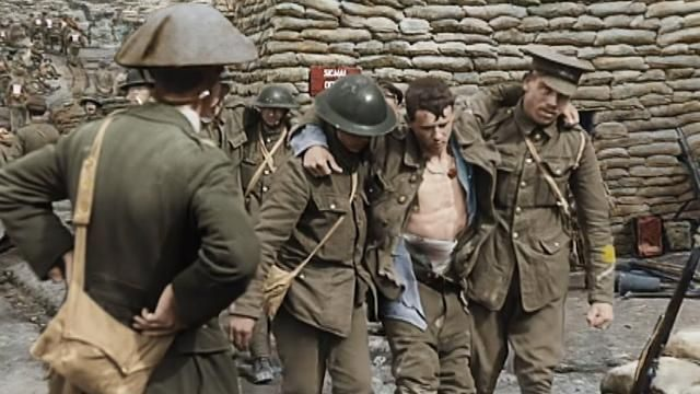they shall not grow old 2.jpg