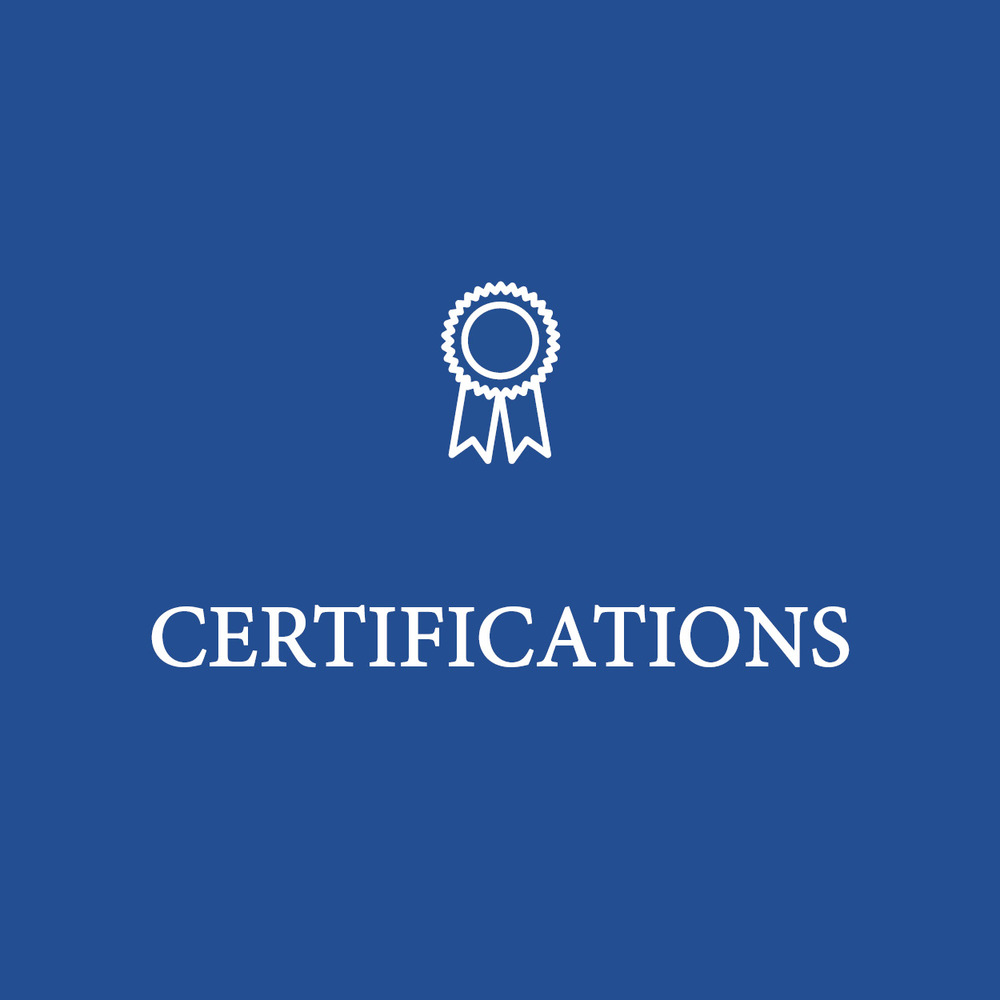 bettershoesfoundation_design_certifications