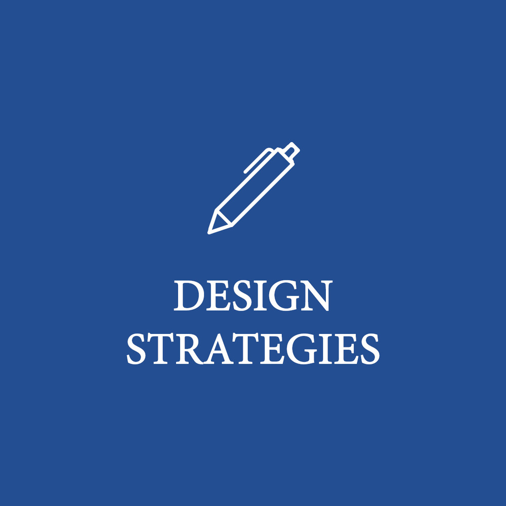 bettershoesfoundation_design_strategies