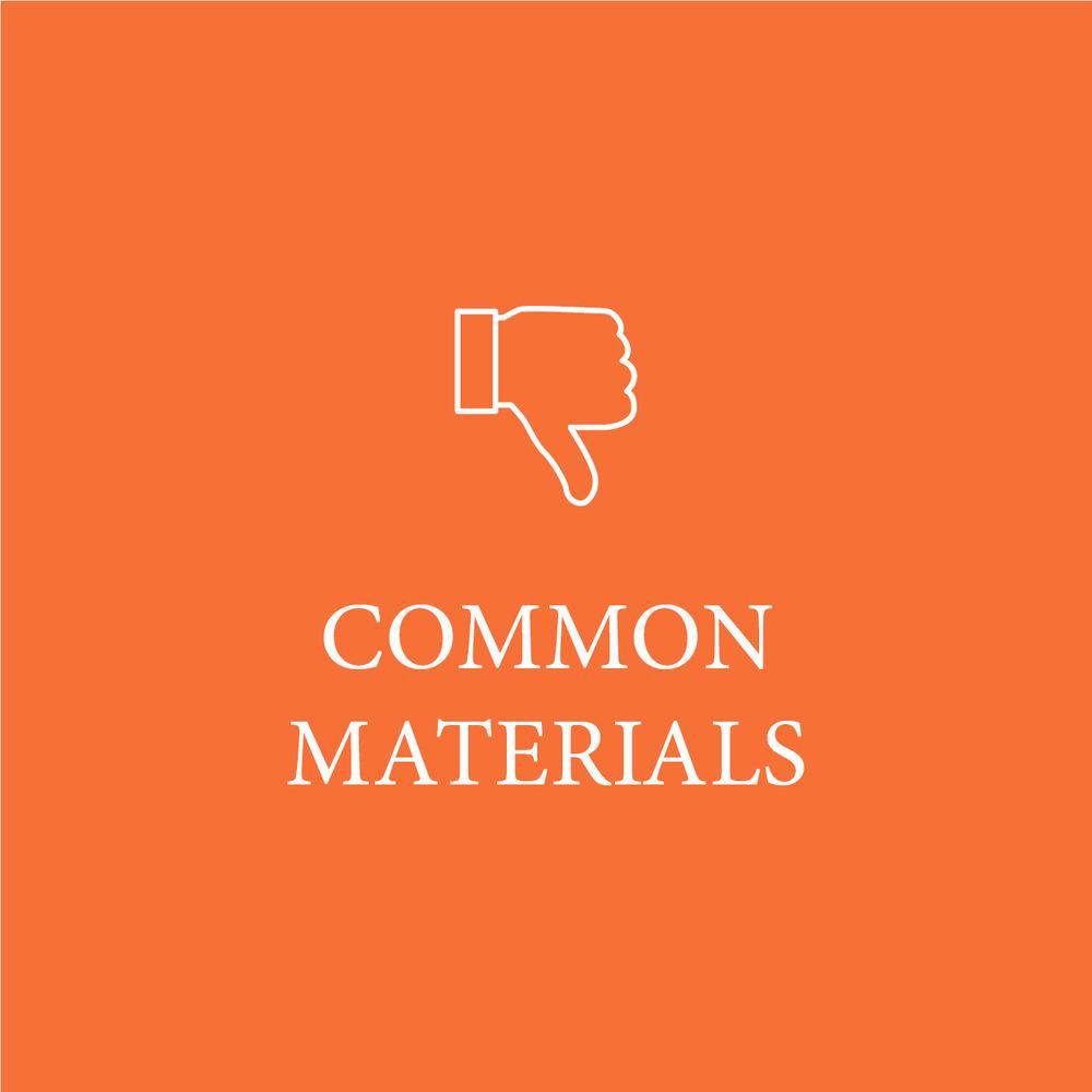 2_materials_4.jpg
