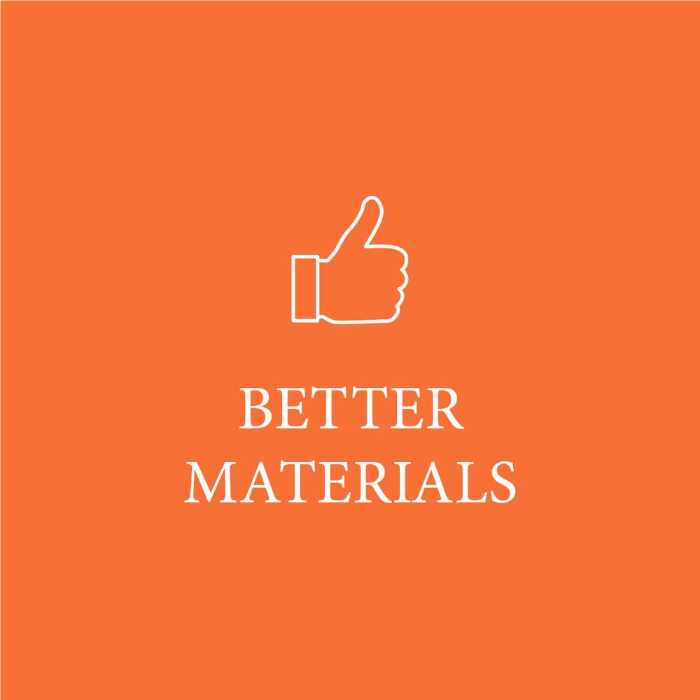 2_materials_5.jpg