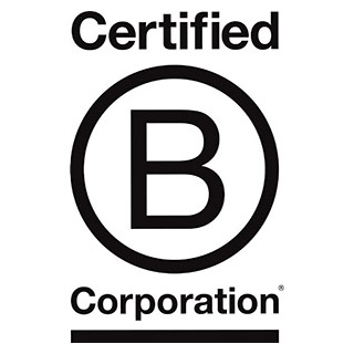 bettershoesfoundation_design_bcorp