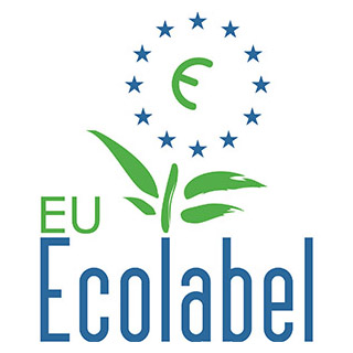 bettershoesfoundation_design_ecolabel