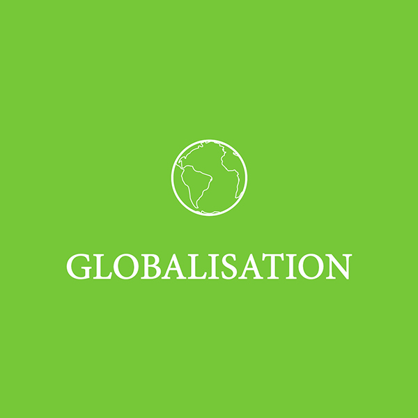 bettershoesfoundation_transportation_globalisation
