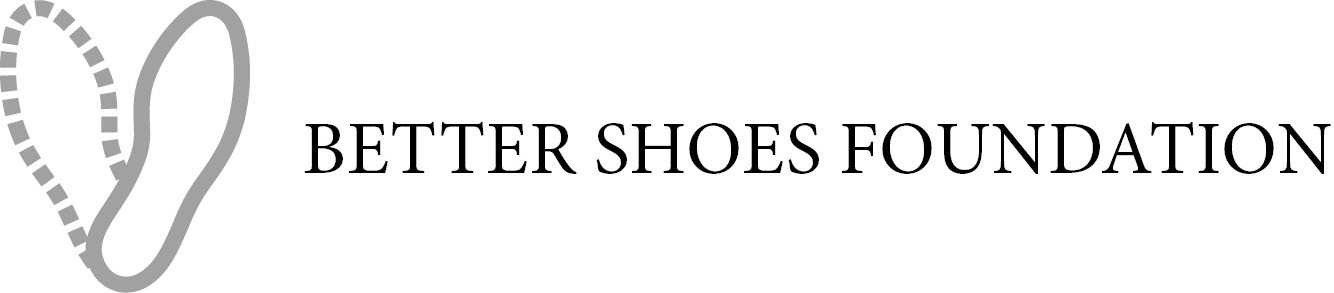 Better Shoes Foundation