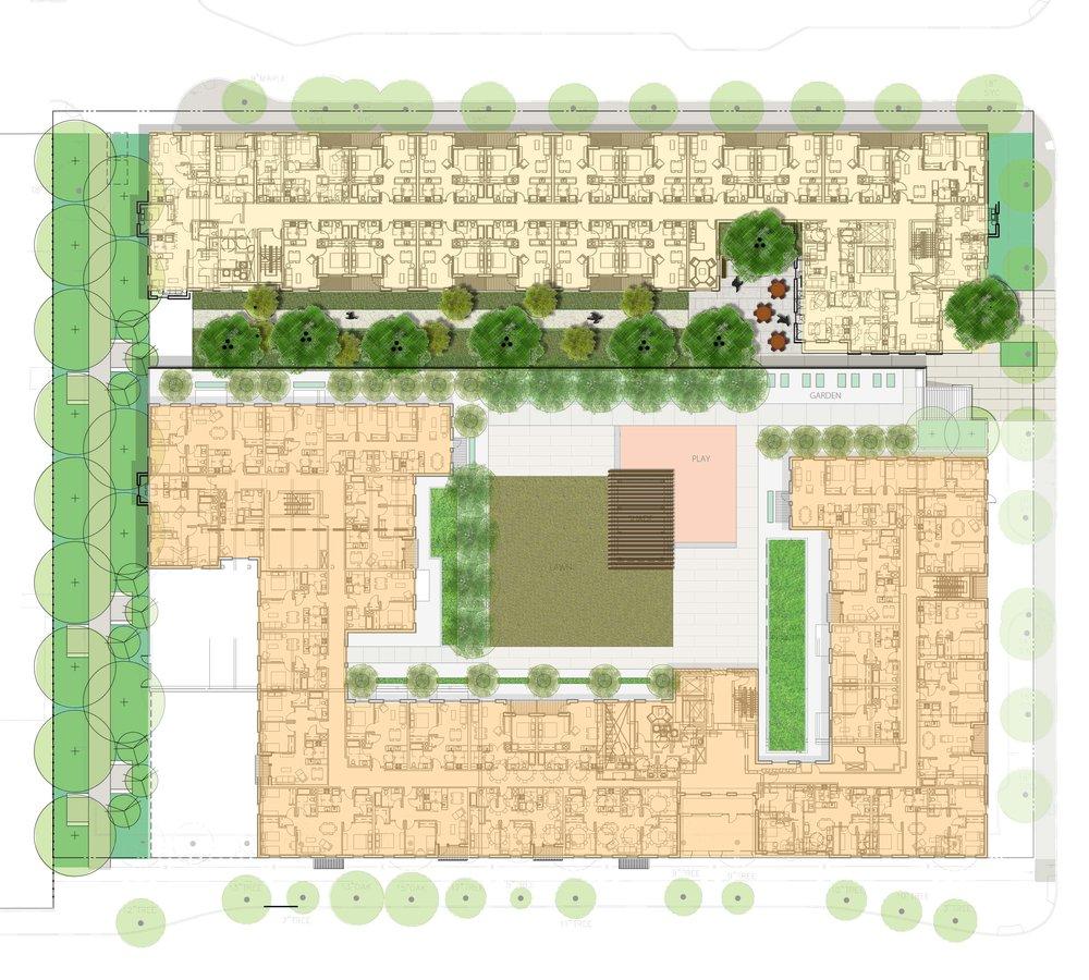 Cornerstone Composite Plan_rendered.jpg