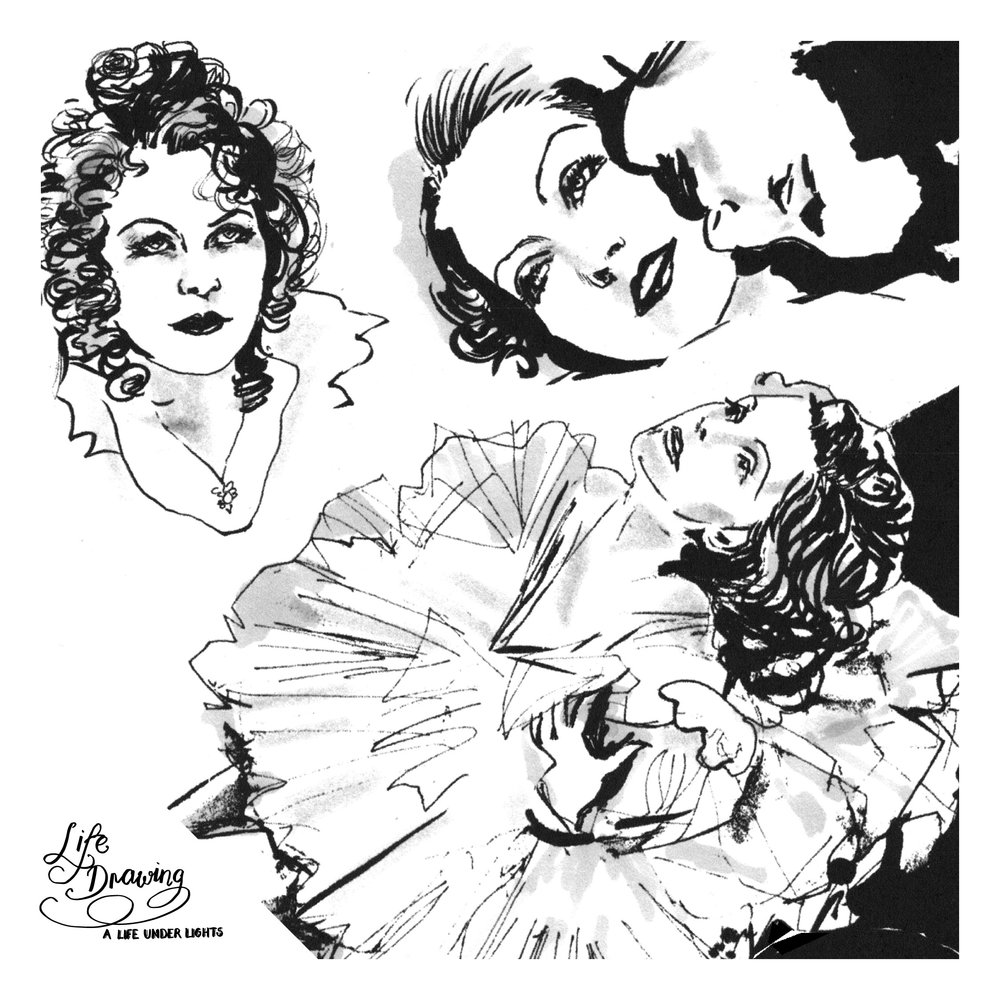6. Garbo scenes 1-01.jpg