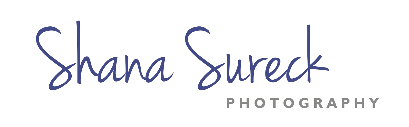 Shana Sureck Photography