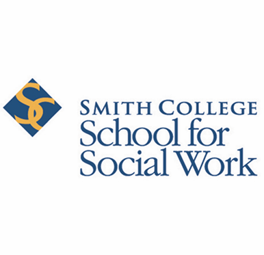 smith_college.png