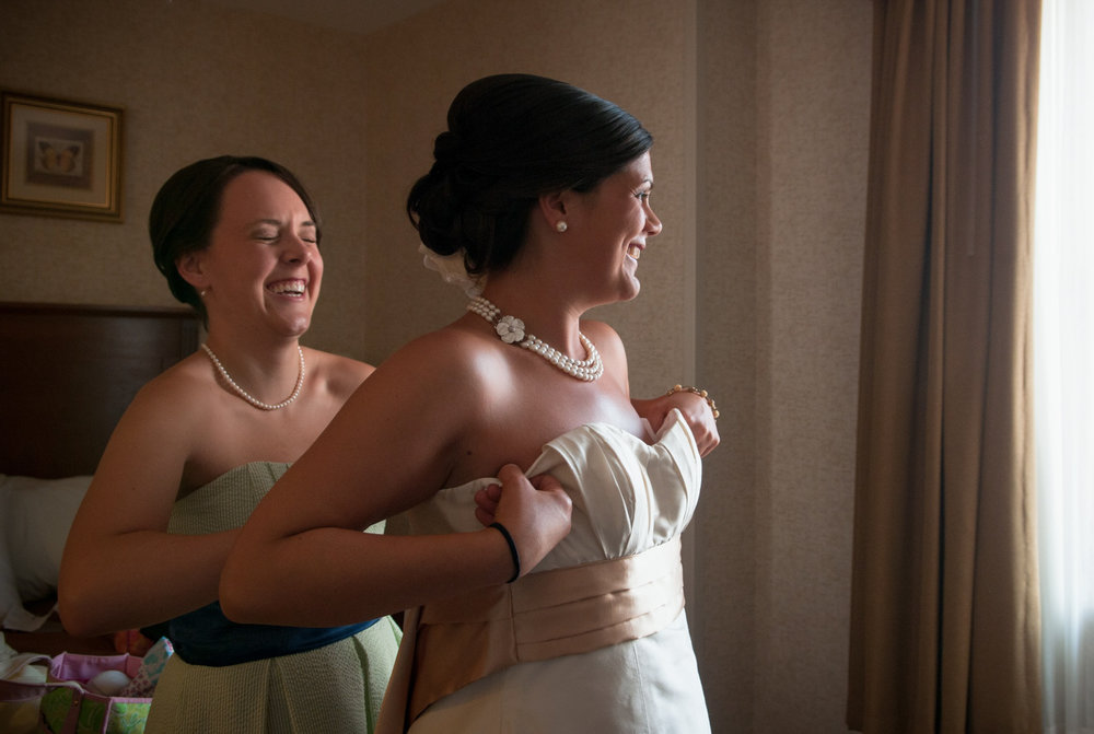 Jeff_Katie_Wedding_DSC_8401.jpg