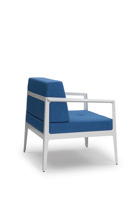 """Vivero """"Taite"""", design Ari Kanerva"""