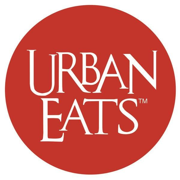 Urban Eats Cafe
