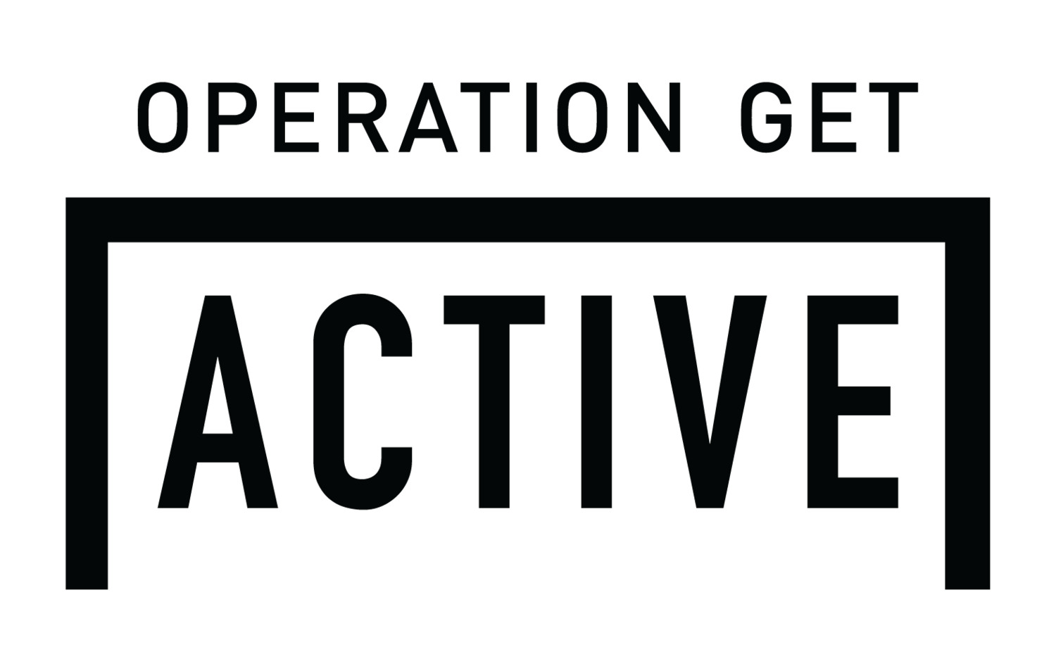 Operation Get Active