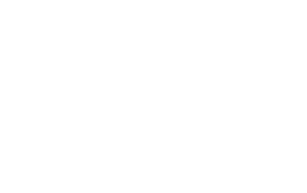 CSM_Operation Get Active_Logo-white.png