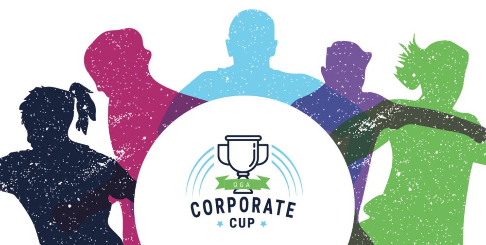 Coporate cup header.png