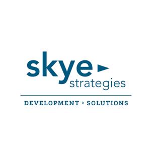 SkyeStrategies-Logo_WEB.png