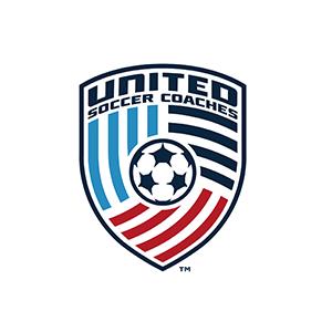 United-soccer-logo0WEB.png