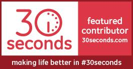 30Seconds contributor badge square.jpg
