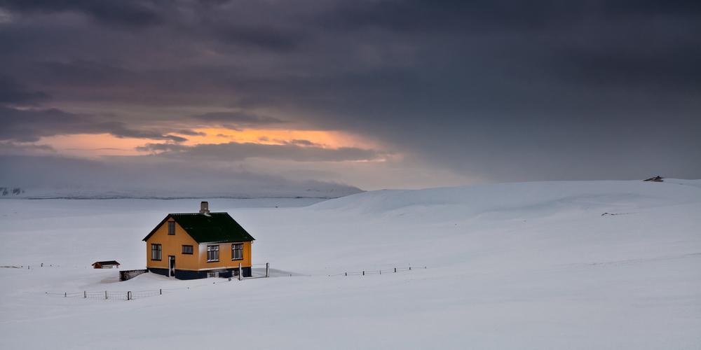 Iceland-Jan-2012-1-Edit.jpg