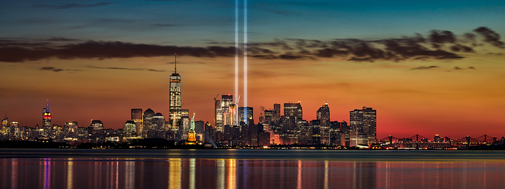 Tribute in Light Sept 2015-Working Copy.jpg