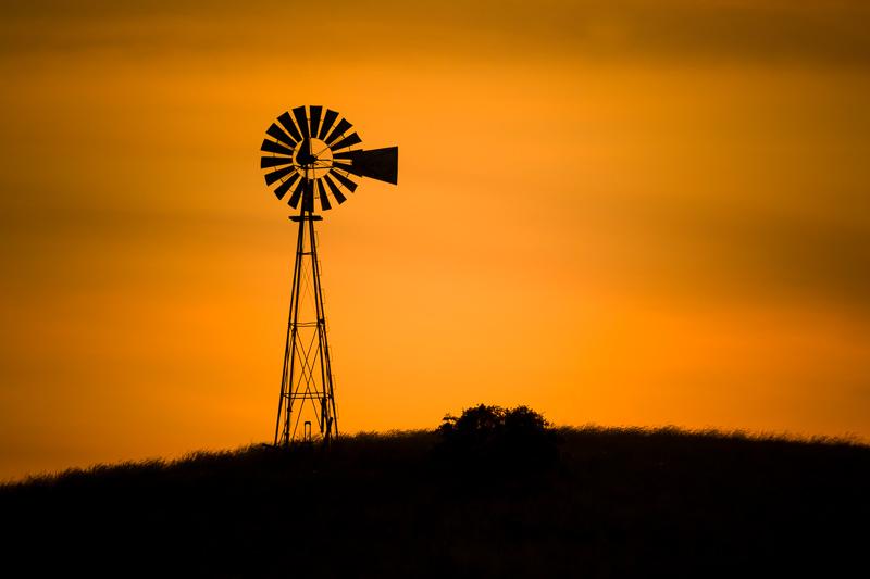 Palouse Wind Vane.jpg