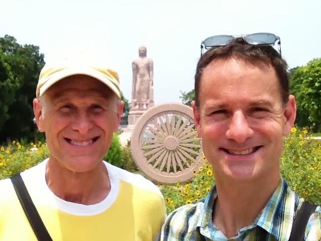 lgbt-travel-india