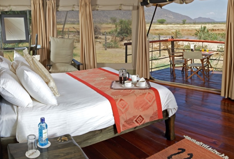 ashnil-samburu-camp
