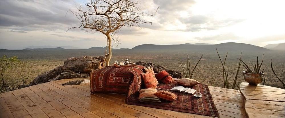 saruni-samburu-camp