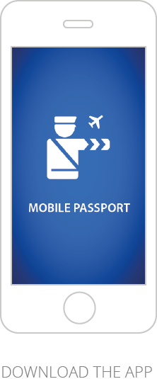Mobile Passport.png