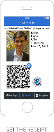 Mobile Passport 4.png