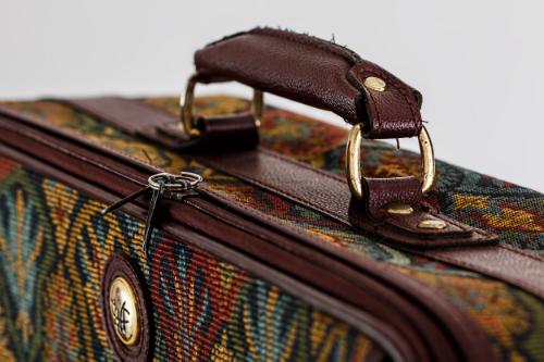unique-travel-luggage