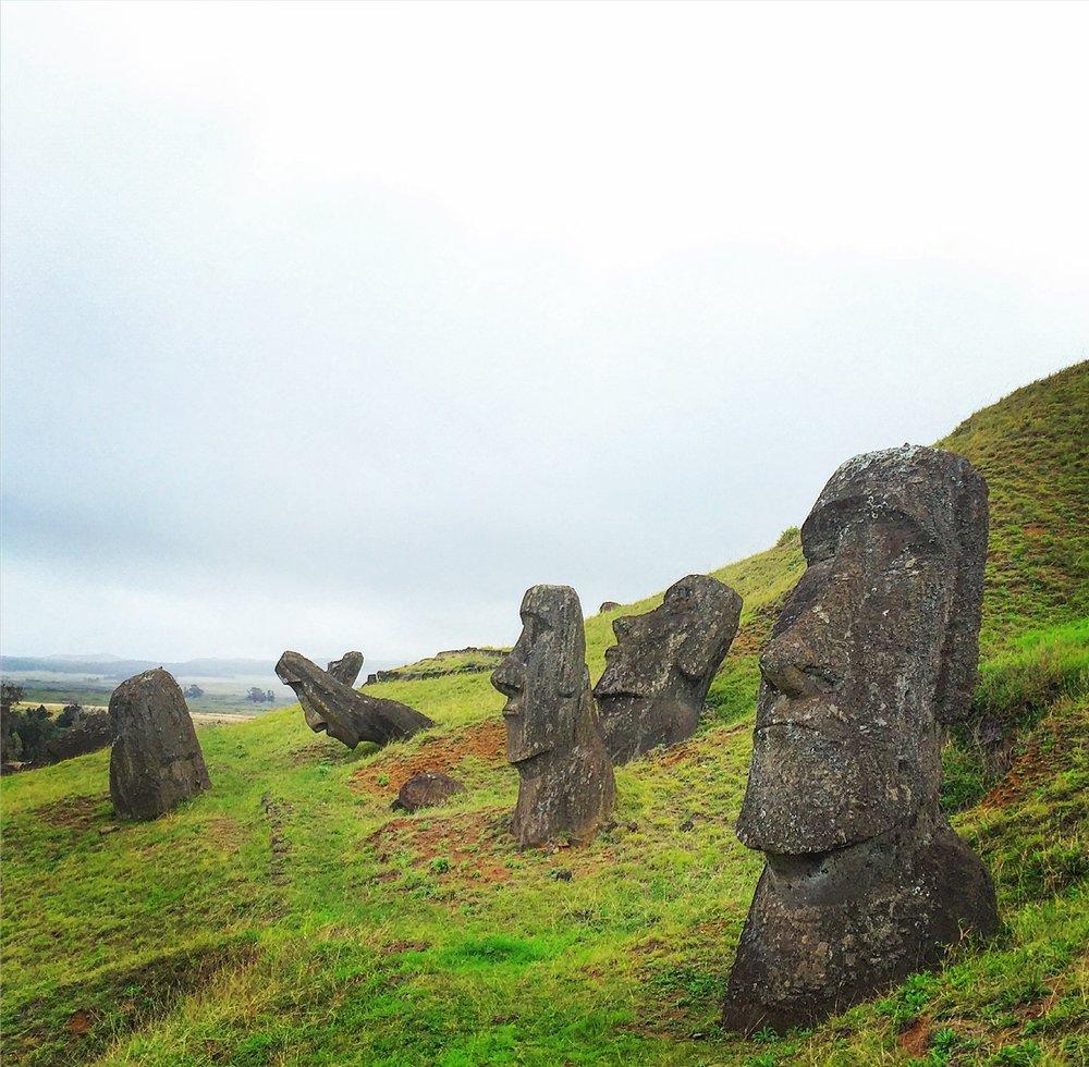 Ara O Te Moai.jpeg