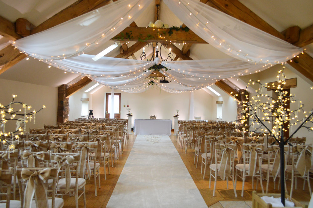 Decor Packages And Creative Beeston Manor