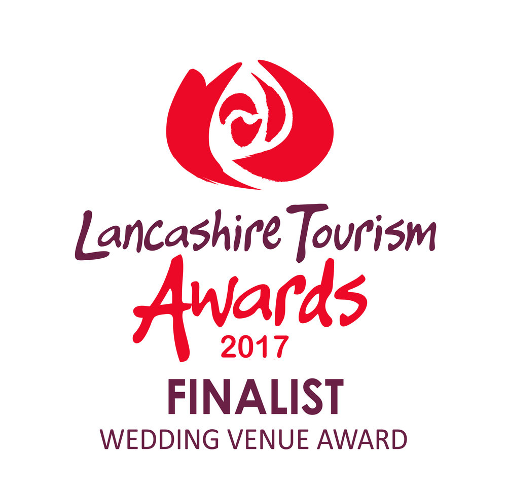 Lancashire Tourism Awards 2017  finalist logo WEDDING VENUE AWARD (2).jpg