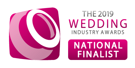 weddingawards_badges_nationalfinalist_4b.jpg