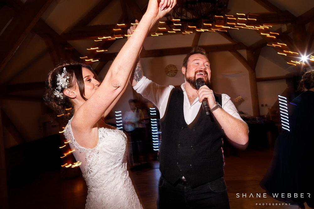 Sandhole-Oak-Barn-Autumn-Wedding-10433.jpg
