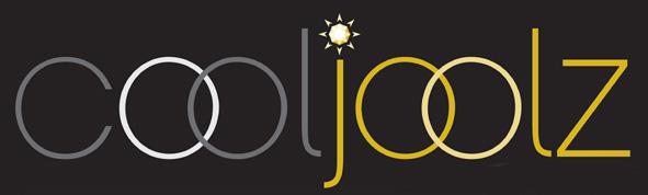 box logo.jpg