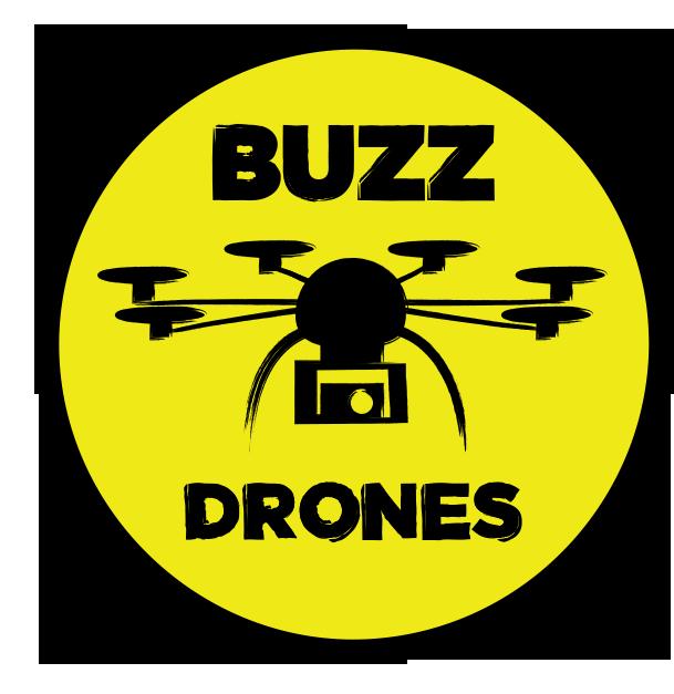 Buzz Drones Main .png