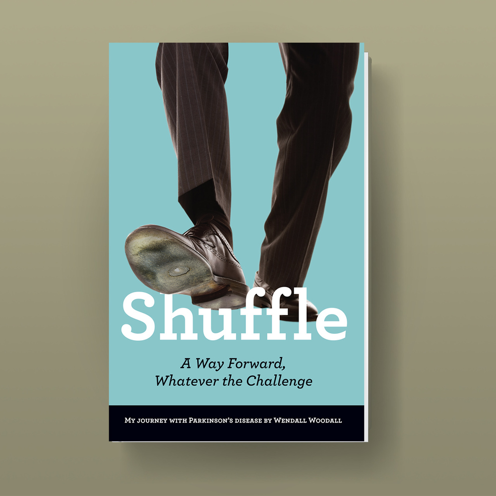 Shuffle1.jpg