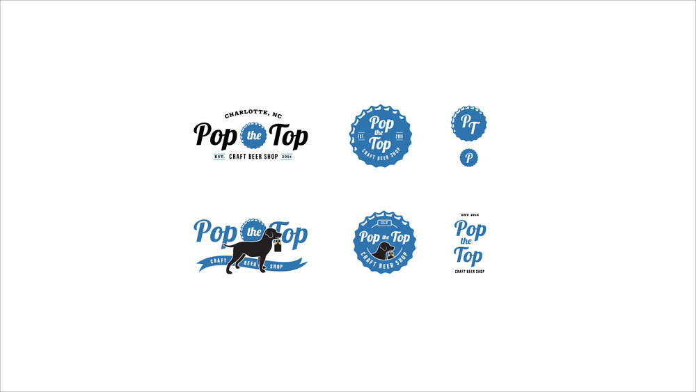 Portfolio - Pop the Top3.jpg
