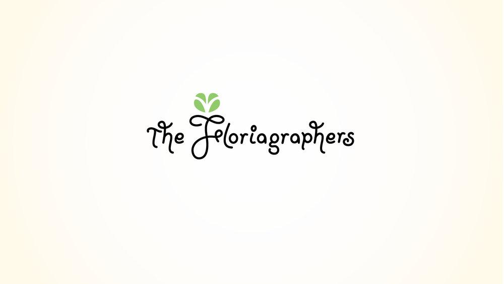 Portfolio - The Floriagraphers2.jpg