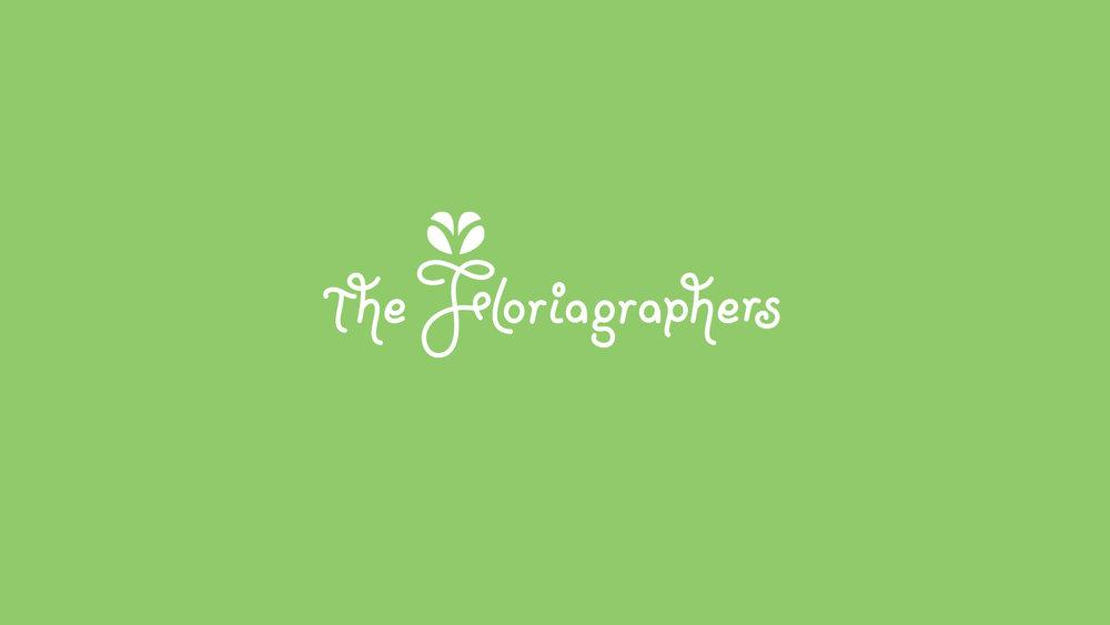 Portfolio - The Floriagraphers3.jpg