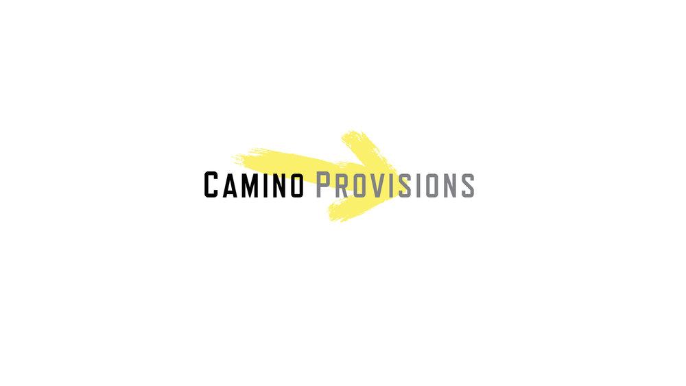 Camino Provisions.jpg