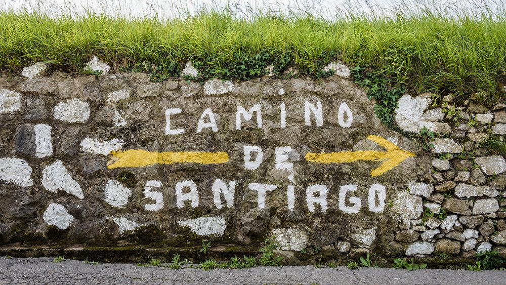 Camino Provisions2.jpg